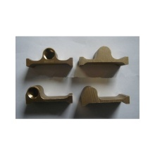 Casting metal parts steel casting plant aerospace castings