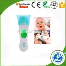 child instant ear thermometer Ear thermometer