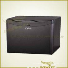 Refrigerador de porta de espuma comum para aparelhos de hotel