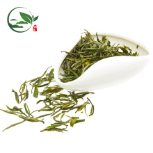 Green Tea Dubai In Bulk Package