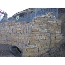 Hot Sell Gabion Wire Mesh