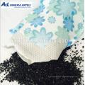 sac de désodorisant d'absorbeur de carbone activé