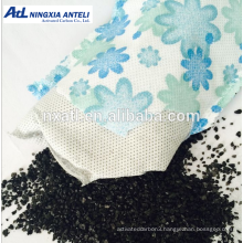 activated carbon absorber deodorizer bag