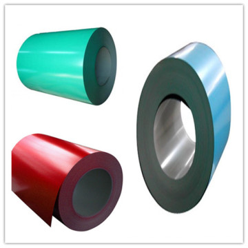 on Sale Pre-Painted Galvanized Steel Coil, PPGI