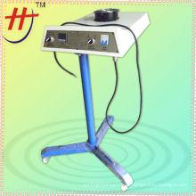 HJ-1120 Vendas quentes e secador econômico da impressão da tela das vendas por atacado