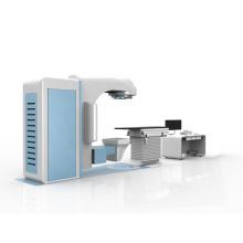 Vacío que forma las piezas plásticas Vivienda del dispositivo médico y cubiertas Diseño 3D