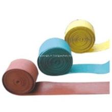 Ruban d'isolation en PVC Ruban électrique en PVC