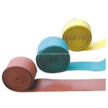 PVC Isolierband PVC Isolierband