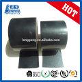 Ruban adhésif de protection contre la corrosion pvc