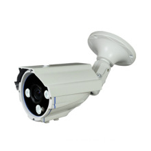 700tvl Sony Effio-p Ultra Wdr Cctv Camera With 9-22 Varifocal Lens,100m Ir Distance