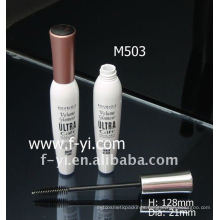 Hot Sale Custom Empty Mascara Container