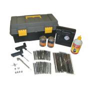 Tyre Repair Kit TEK-050