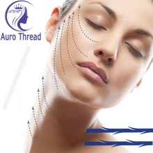 Toveisblunt 3D Cog Thread Lift for Face