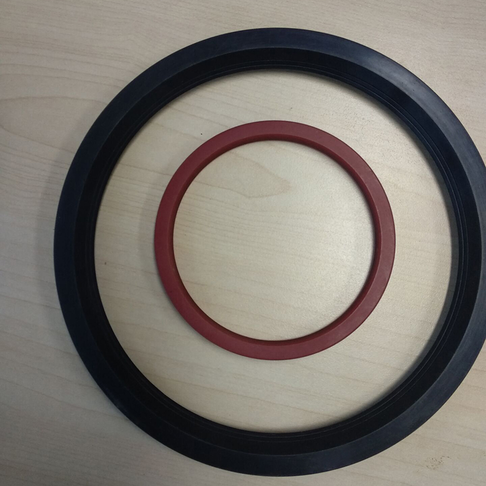 Rubber O-ring for Seal