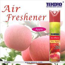 Air Freshener Apple Fragrance