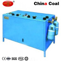 China Bomba de llenado de gas de oxígeno Coal Ae101A