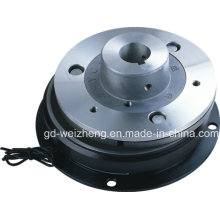 6nm Ys-C-0.6-102 Dry Single-Plate Electromagnetic Clutch