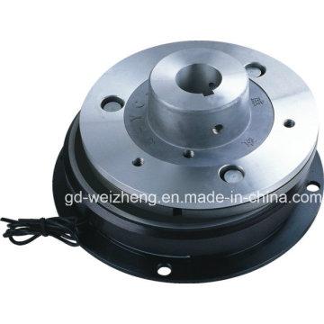 200nm Ys-C-20-102 Embrague electromagnético de placa simple seco