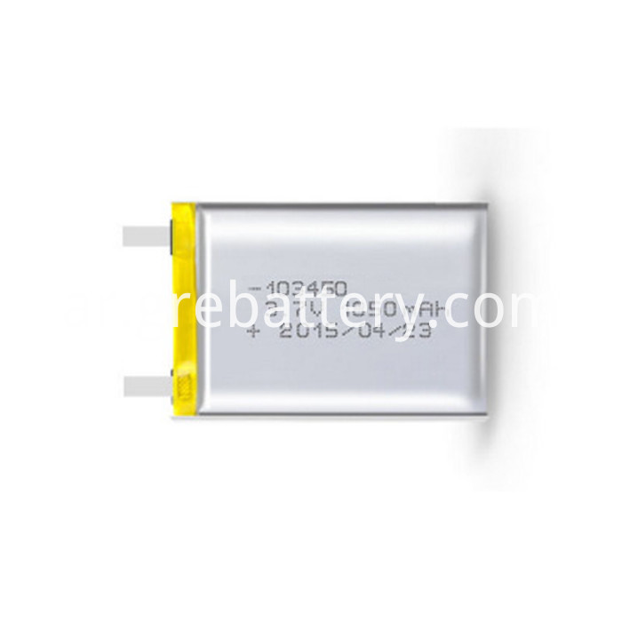 discount rechargeable batteries