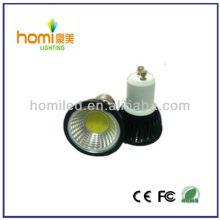 2013 neue COB LED Scheinwerfer