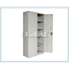 Шкаф Для Картотеки Офиса