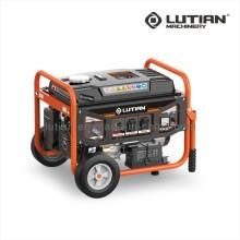 2,0-2,8 kW R-Line-Benzin-Generator mit e-Starter