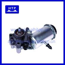 Precio de fábrica del coche piezas hidráulicas eléctricas bomba de dirección asistida para Mitsubishi 4M51 0024664901