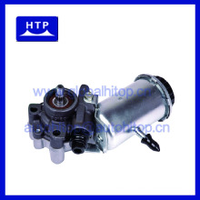 Factory Price Car Electric hydraulic parts Power Steering Pump for Mitsubishi 4M51 0024664901