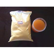 Usado en tratamiento de aguas residuales, 28% de cloruro de polialuminio, PAC