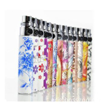 2013 China Wholesale e cigarette for sale eGo K