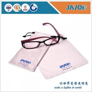 Micro Fiber Sunglasses Cleaning Cloth