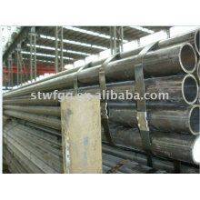 ASTM A 210 Tube d'acier de chaudière sans soudure étiré à froid