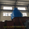 XSG série Rotary Flash secador