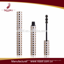 Mascara de tubo de alta calidad caliente continuo ES16-53