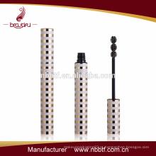 Continuação de alta qualidade quente tubo vazio mascara ES16-53