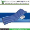 Medizinische Luftmatratze Luftbett mit Pumpe