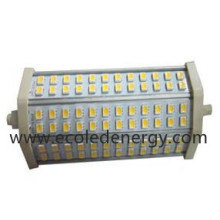 Lampe LED 15W 5050 SMD R7s