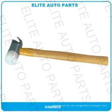 Hammer für Reifenreparatur