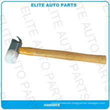 Hammer for Tyre Repair