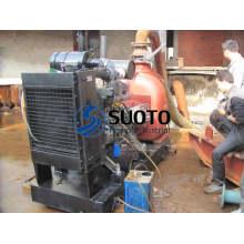 Deutz Diesel Engine Water Pump
