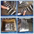 para extrusión y forja de piezas de motor de maquinaria