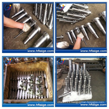 for Extruding and Forging Machinery Motor Parts