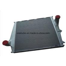 Intercooler for Volvo 4401-4603, 441170u, 8081130, 20370257