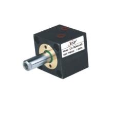 ЭСП СХ-серии SD тонкой масляной гидроцилиндров