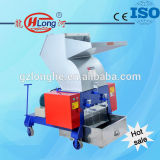 11kw strong Plastic Crusher PC500