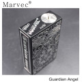 Marvec Variable Voltage Vape Box MOD