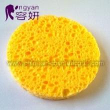 Face Cellulose Sponge