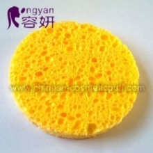 Esponja De Celulose Face