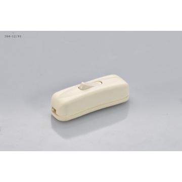 Beleks Rocker Switch Fast & Simple Installation 304