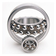 Custom, Special, Standard Self-Aligning Ball Bearings